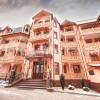 Спа-отель Свитязь
