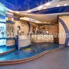 Спа-отель Пятый океан