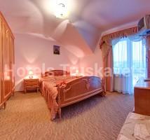 Отель Виан